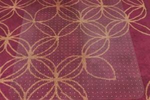 ecopro teppichb den teppiche schutz teppichschutz. Black Bedroom Furniture Sets. Home Design Ideas